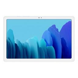Samsung Galaxy Tab A7 10.4 (2020) Wi-Fi 32GB T500 Silver...