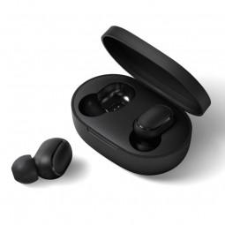 Xiaomi Mi True Wireless Earbuds Basic 2 belaidės ausinės,...