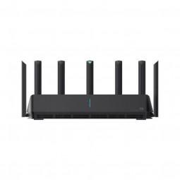 Xiaomi AloT Router AX3600 Wi-Fi 6 (R-3600) belaidis...