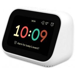 Xiaomi Mi Smart Clock išmanusis laikrodis / žadintuvas su...