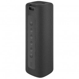 Xiaomi Mi Portable Bluetooth Speaker 16W belaidė...