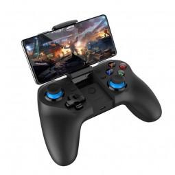 Ipega OZ PG-9129 Wireless Controller belaidis žaidimų...
