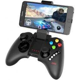 Ipega PG-9021S Wireless Controller belaidis žaidimų...