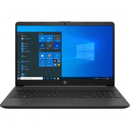 "HP 250 G8 - 15.6"" FHD, i5-1035G1, 8GB, 256GB SSD, Intel..."