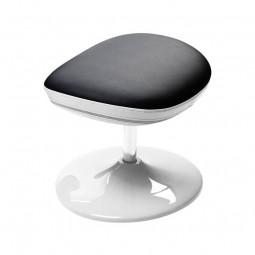 Medisana Ottoman for RS 650 Lounge Chair suolelis kojoms...