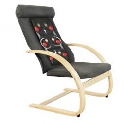 Medisana RC 410 Shiatsu Massage Chair elektrinė masažinė...