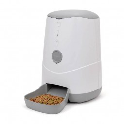 Xiaomi Petoneer Nutri Smart Pet Feeder išmanusis naminių...