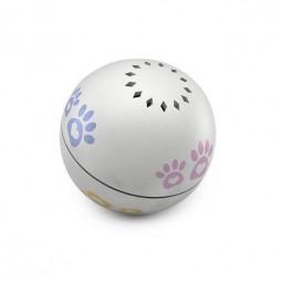 Xiaomi Petoneer Smart Play Ball išmanusis kamuoliukas -...